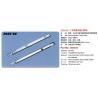 Slide Rail/Guide/Bearings/Drawer Slides/ball bearing slide/runner/slide rail/guide/Bearings for sale