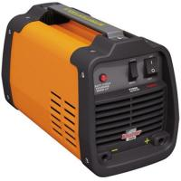 Wholesale 100AMP AC ARC Welding Machine from china suppliers