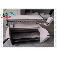 Wholesale SMT PICK AND PLACE MACHINE PARTS SIEMENS HF3 FEEDER TROLLEY from china suppliers