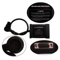 Quality Original Autoboss V30 Update Online Support Multi-language One Year Free Update for sale