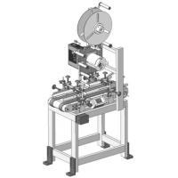 Buy cheap sleeving machine equipments from wholesalers