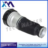 Wholesale Air Spring Bellow Mercedes Benz S Class W220 Air Ride Suspension 2203205113 from china suppliers