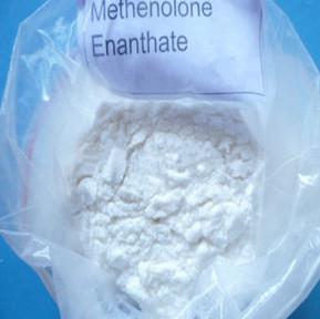 zinc arimidex
