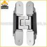 Wholesale adjustable door hinge heavy door hinge from china suppliers