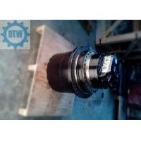Wholesale Hyundai R55-3 Excavator Final Drive 31M6-60010 170403-00106 TM07VC from china suppliers