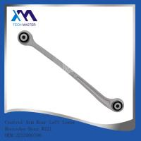 Wholesale W221CL500 600 S - CLASS S300  Auto Control Arm Lower For Mercedes OEM 22135007 from china suppliers