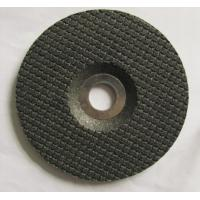 Wholesale Grinding Wheel 125X6X22.2MM BA102.00 from china suppliers