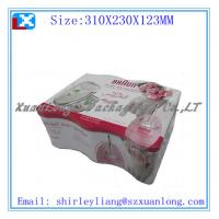 Wholesale good quality gift tin box for candy from china suppliers