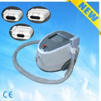 Wholesale HIFU high intensity therapy  for face lifting , Wrinkle removal from china suppliers
