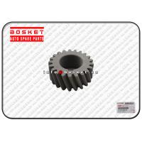 Buy cheap 5125210250 5-12521025-0 Crankshafe Gear Suitable for ISUZU TL C240 from wholesalers