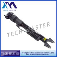 Wholesale Rear Air Damper Air Shock Mercedes-Benz Air Suspension Parts OEM 1643203031 from china suppliers