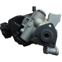 Quality Silver Power Steer Pump Mercedes Sprinter  0024667501 0024667601 Suspension Spare for sale