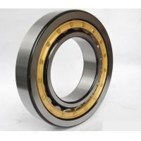 Wholesale Genuine NU326 c3 open radial cylindrical roller bearings P0 P6 P5 P4 from china suppliers
