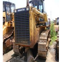 Wholesale Used CAT D155-2 bulldozer from china suppliers