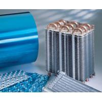 Wholesale Air - Condition Aluminium Foil Paper Keep Temperature And Dampproofing from china suppliers