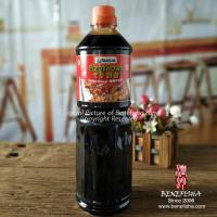 Wholesale Unagi Japanese Seasoning Sauce 1l Strong Soybean Flavours Kosher Listed from china suppliers