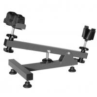 Buy cheap ATAC PRO STEADY AIM GUN REST from wholesalers