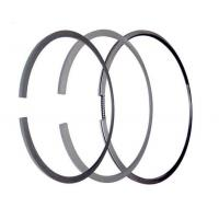 China Piston ring for sale