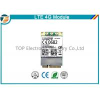 Wholesale High Speed HUA WEI Communication 4G LTE Module ME909U-521 Mini PCIE from china suppliers