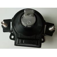 Wholesale Rear Car Body Parts Of Engine Mounting Replacement Honda Accord 2003 - 2007 CM5 2.4L 50810 - SDA - A02 from china suppliers