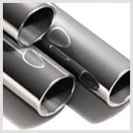 Wholesale chrome steel tube from china suppliers