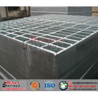 Wholesale Heavy Duty Steel Grating/Heavy Duty Gratings from china suppliers