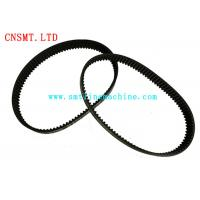 China SMT Fittings for Sony E1000 E1100 F209 F130RT Shaft Head Belt Patching Machine for sale