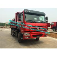 Wholesale 10 Wheels Heavy Duty Utility Trailer Heavy Duty Equipment Trailers from china suppliers