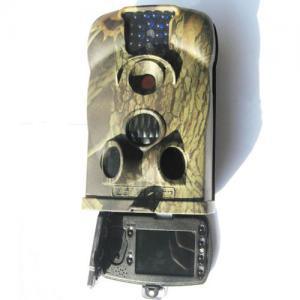 China LTL6210M 940NM GPRS/GSM/MMS hunting camera game camera trail camera outdoor camera on sale