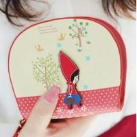 oem design low price coin purse
