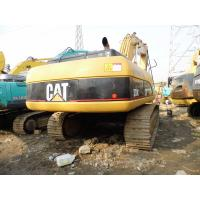 Wholesale USED CAT 330C EXCAVATOR FOR SALE from china suppliers