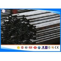 Wholesale 6m Length Cold Drawn Steel Tube , Precision Steel Pipe For Automotive SAE 1026 from china suppliers