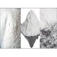 Wholesale OEM Accepted Zinc Stearate Powder Resistance To Sulfide Pollution For PVC Pipes from china suppliers