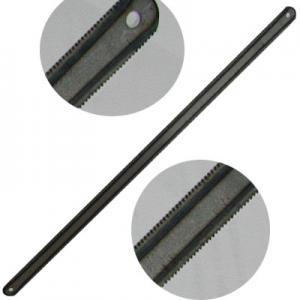 China carbon steel hacksaw blade on sale