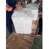 Wholesale Herbicide Glyphosate IPA Salt41% SL CAS NO.1071-83-6 best sales from china suppliers