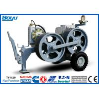 Wholesale High Power Cable Stringing Equipment from china suppliers