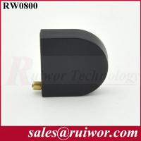 Wholesale 5 - 400CM Cable Length Ipad Security Tether For Retail Product Positioning from china suppliers