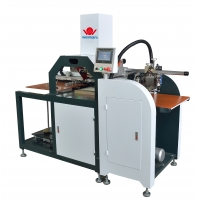 Wholesale Automatic Hot Stamping Printing Machine from china suppliers