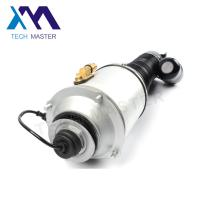 Wholesale 2002-2010 Gas Filled Shock Absorber Audi A8 D3 Air Suspension Shock OEM 4E0616040AF from china suppliers
