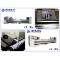 Wholesale Gravure Cylinder Polishing Machine Chrome Polishing Machine Chrome Finishing Machine Polisher from china suppliers