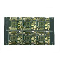 Wholesale 6 Layer Printed Circuit Board with BGA from china suppliers