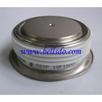 Wholesale Thyristor ABB 5STP18F1800 from china suppliers