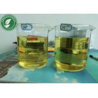 Wholesale High Purity Pharmaceutical Yellow Solvent Steroid Oil Guaiacol CAS 90-05-1 from china suppliers