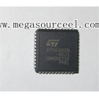 IC MCU PROGRAMABLE 512KB 5V 90NS Industrial Level 44PLCC ZPSD302B-90JI STM Products for sale
