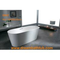 Wholesale Bathtub from china suppliers