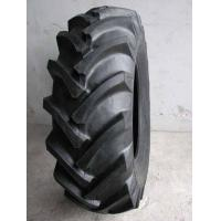 Wholesale agriculture tractor tire from china suppliers