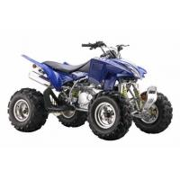Wholesale Saga Power ATV: SGP300ST-E from china suppliers