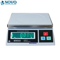 Wholesale High Accurate Electronic Weighing Machine Comparison Function Printer Connectable from china suppliers