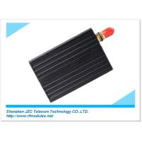 Wholesale Radio Frequency Industrial Wireless Transmitter Receiver Module 2km RS232 Interface from china suppliers