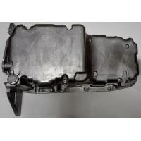 Buy cheap Car Engine Oil Sump For Opel Astra Vauxhall Vectra 1.8L 0081226 0652020 from wholesalers